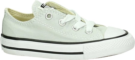 bol.com | Converse Chuck Taylor All Star Ox - Sneakers ...
