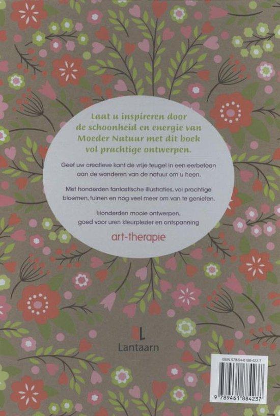 Puur natuur - none | Readingchampions.org.uk