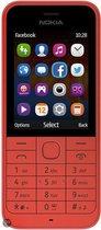 Nokia 220 - Rood