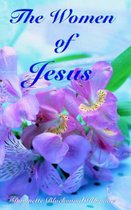 The Women of Jesus