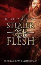 Stealer of Flesh