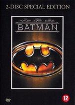 Batman (Special Edition)