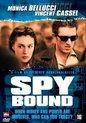 Spybound