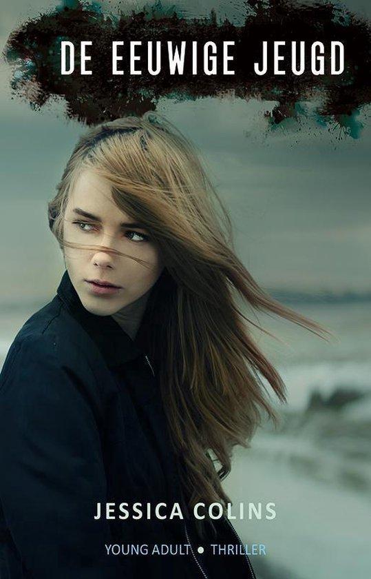 De eeuwige jeugd - Jessica Colins |