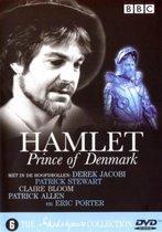 Hamlet - Prince Of Denmark