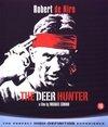 The Deer Hunter (Blu-ray)