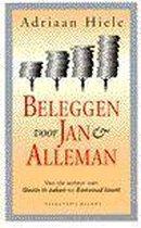 BELEGGEN VOOR JAN & ALLEMAN