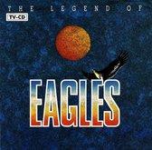 Legend of Eagles