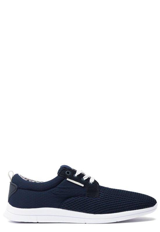Puma Caracal sneakers grijs - Maat 43