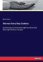 Warnes Every-Day Cookery