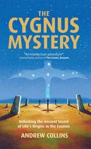 Afbeelding van The Cygnus Mystery - Unlocking the Ancient Secret of Lifes Origins in the Cosmos