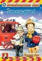 Brandweerman Sam - Sneeuwpret