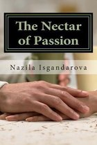 The Nectar of Passion
