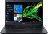 Acer Aspire 5 A515 - Laptop - 15 inch
