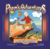 Prem's Adventures