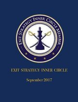 Exit Strategy Inner Circle - September 2017