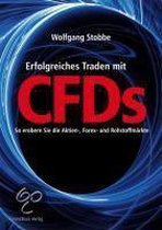 Erfolgreiches Traden mit CFDs
