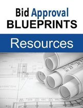 Bid Approval Blueprints