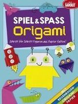 Spiel & Spaß Origami