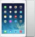 Apple iPad Air refurbished door Forza - A-Grade (Zo goed als nieuw) - 32GB - Zilver