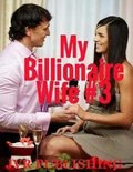 My Billionaire Wife