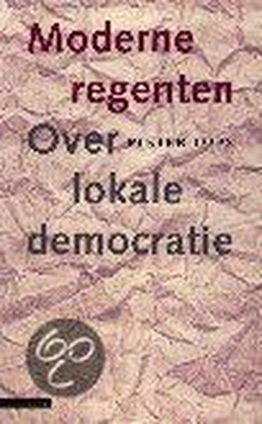 MODERNE REGENTEN - Tops | Readingchampions.org.uk