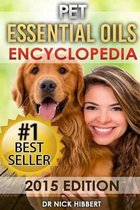 Pet Essential Oils