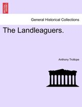 The Landleaguers, Vol. III