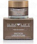 Ericson Laboratoire Slim Facelift FIBRILINE CONFORT CREAM50 ML