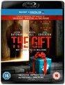 Gift (2015)