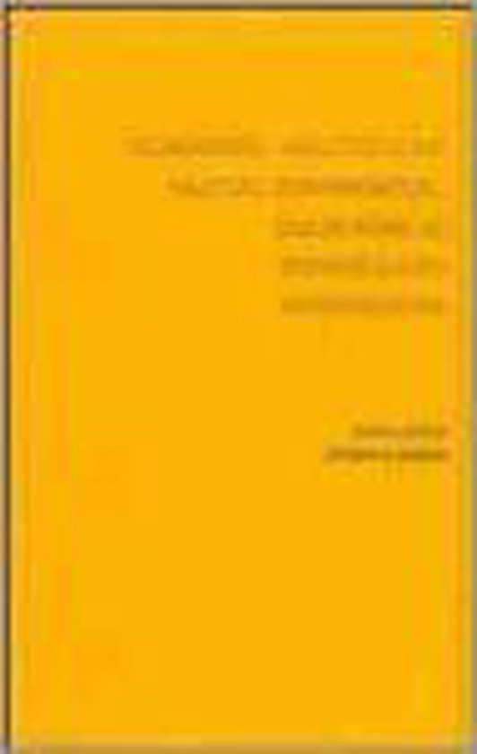 Boek cover Numerical Solution of Partial Differential Equations in Science and Engineering van Leon Lapidus (Hardcover)
