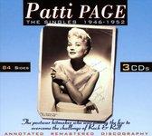 Patti Page - The Singles 1946-1952