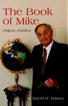 The Book of Mike