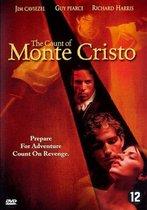 Afbeelding van Count Of Monte Cristo
