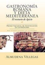 Astronomia Romana y Dieta Mediterranea