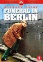 Funeral In Berlin (D)