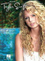 Taylor Swift for Easy Guitar (Songbook)