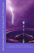 Denkanstoesse - Philosophische - Betrachtungen