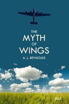 The Myth Of Wings