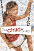 Omslag The Child Within