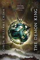 The Demon King (a Seven Realms Novel, Book 1)