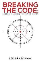 Breaking the Code