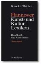 Hannover - Kunst- und Kulturlexikon