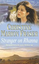 Stranger on Rhanna