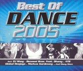 Best Of Dance Vol. 1