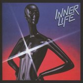 Inner Life -Expanded-