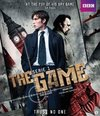 The Game â?? Seizoen 1 (Blu-ray)