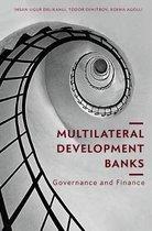 Multilateral Development Banks