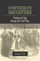 Confederate Daughters