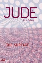 Jude - Book 2